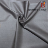 Tr Suiting Fabric for Garment/ Tr Fabric for Pants