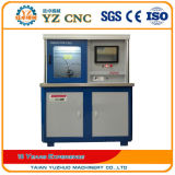 High Pressure 2300bar Common Rail Injector Test Bench