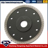 Good Performance Diamond Road Cutting Blade for Road and Asphalt