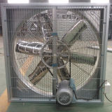 54 Inch Hanging Cow Exhaust Fan