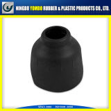 Different Sized Rubber Product Supplier / Custom Rubber Product Factory / Various High Quality Custom Silicone Product
