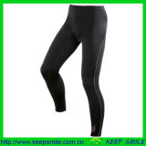 Custom Cycling Men Fashion Sport Tight Long Trouser