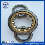 3203 Angular Contact Ball Bearing