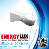 Es-P16b Outdoor Wall Mounted Infrared Motion Sensor PIR Detector