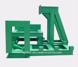 OEM Heavy Sheet Metal Fabricated Metal Welding Products