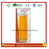 Cheap Hb Pencil with Large Supply