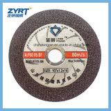Cutting Wheel T41 Thin Cutting Disc for Metal 100-125mm