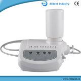 Dental White Unit Color Ultrasonic Scaler Best Price