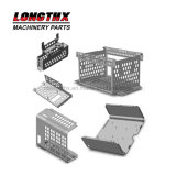 Stainless Steel Fabricated Metal Products for Daily Hardware