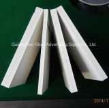 3mm High Density PVC Foam Board and PVC Free Foam Sheet