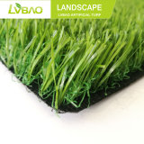 Four Colors Cheap Artificial Grass