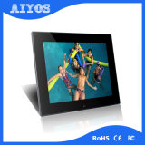 "7"" 8"" 9"" 10"" Video Playback HD Digital Photo Frame"