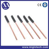 Customized Industrial Brush Tube Brush for Deburring Polishing (TB-200062)