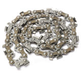 16 Inch 54 Drive Substitution Chainsaw Saw Mill Chain 3/8 Inch Links Pitch 050 G