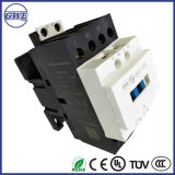 GWE GSC3 Series of Tetrapolar AC Contactor