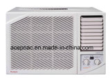 T3 Window Mounted Type Air Conditioner