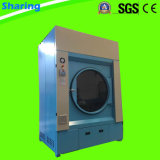 50kg, 100kg Hotel Use Tumble Dryer for Towel and Clothes