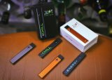 Newest Mini Electronic Cigarette Electronic Cigarette Kit and Small E Cigarette for Adults with Different Taste