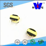 High Frequency Transformer with High Quality and Best Price