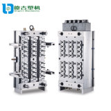 Preform Mould Supplier (24 or 32 cavities)