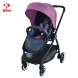 Baby Products - Easy to Fold Baby Carriage