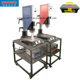 Cheap 15kHz 20kHz Ultrasonic Plastic Welding Machine