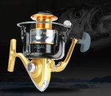 Hot Sell Best Price Fishing Spinning Reel