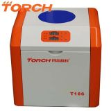 SMT Solder Paste Mixer / SMT Mixer Tin Paste Mixing T186