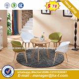 Folding Chair / Plastic Chair / Training Chair / Meeting Chair (HX-SN8016)