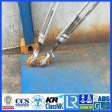 Container Lashing Knob Type Turnbuckles (Knob Type)