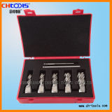 25mm Depth HSS Magnetic Drill From Xinxing