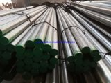 Alloy Tool Mould Steel Round /Square/Flat Bars Cr8 Steel Round Bar Carbon Steel Steel Bar