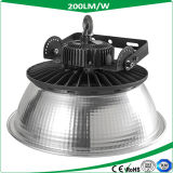 China Wholesale 200W 200lm/W UFO LED High Bay Light, LED Strip Light