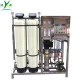 500liters Per Hour Underground Deionized Purified Water Treatment System Machine Price