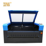 6090 60W 80W 100W CO2 Laser Engraving Machine Laser Cutter Price with WiFi Control