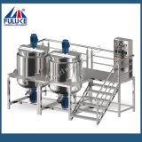 Stainless Steel Heat Mixing Tank