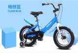 2019 New Model High Quality Children Bicycles