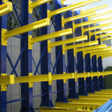 Industries Area Adjustable Heavy Duty Cantilever Racking