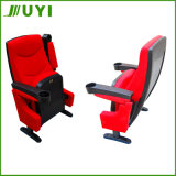 Cinema Chairs Theater Chairs Foldable Chair with Cupholder