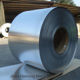 Building Material 0.13-0.5mm Thickness Aluminum Zinc Roofing Galvanized Sheet Coil