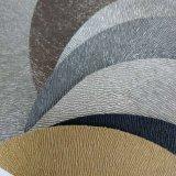 Wholesale Coated Leather for Furniture Decoration -Tacoma