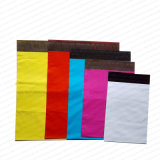 Superior Quality Poly Mailers From Directly Manufacturer