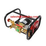 Ilot Metal 12V Spray Parts Portable Electric Sprayer Piston Pump