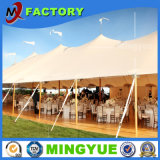 Outdoor Party Wedding Event Canopy Tent for Sale