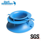 Plastic Water Filter Accessories for Water Treatment System