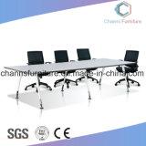 Bottom Price Modern Furniture Office Meeting Table