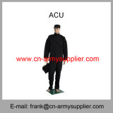 Military Uniform-Military Clothing-Acu-Bdu-Army Apparel-Police Uniform