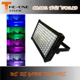 108 X 3W TV Studio LED Panel Flood Light