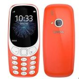 2019 Brand New Keyboard Mobile Phone Best-Selling for 3310