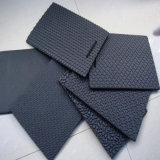 EVA foam sheet for shoe sole